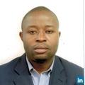 Frank Igwealor, CPA, CMA, CFM, MBA profile image