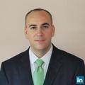 Frank Melaccio profile image