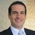 Frank Mihail profile image