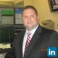Frank Napolitani profile image