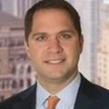 Frank Rossetti, CFA profile image