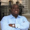 Frank Turner profile image