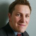 Fred Destin profile image
