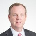 Fred Fogg profile image