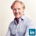 Fred Lindner profile image