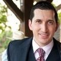 Fred Nunez profile image