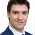 Frederic Martel profile image