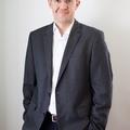 Frederico Greve profile image