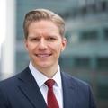 Frederik Gieschen profile image