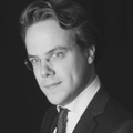 Frederik Mannaerts profile image
