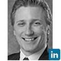 Frederik Rast profile image