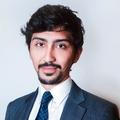 Furuzonfar Zehni profile image