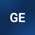 Gary Edward Gschwind profile image