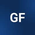 Garrett Fitzgerald profile image
