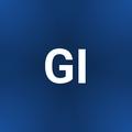 Gary Iyer profile image