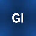 Gihan Ismail profile image