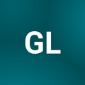 Guyan Liu profile image