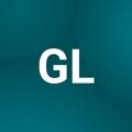 George Long profile image