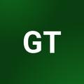 Greg Turk profile image