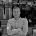 Gabe Hawkes profile image