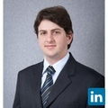 Gabriel Elias Rosa Moretto profile image