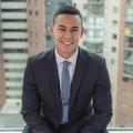 Gabriel Fontana profile image