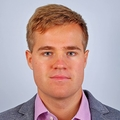 Gabriel Szuma profile image