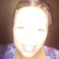 Gabriela Friedman profile image