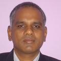 Ganapathy Subramanian profile image