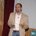 Ganesh Rengaswamy profile image