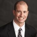 Garrett Norman profile image