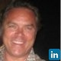 Garry Morrill profile image