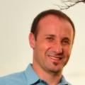 Gary Benitt profile image