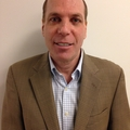 Gary Glaser profile image