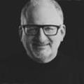 Gary J Kovner profile image