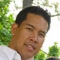Gary LaDrido profile image