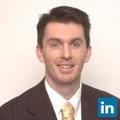 Gary Ratliff, CFA, CAIA profile image