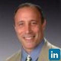 Gary Sabshon profile image