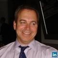 Gary Sinderbrand profile image