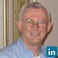 Gary Waldeck profile image