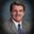 Gary Dokes profile image