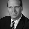 Gary Rubinoff profile image