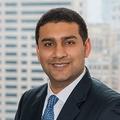 Gaurav Lunia profile image