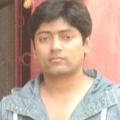 Gaurav Soni profile image