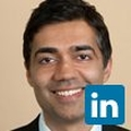 Gautam Chhada profile image