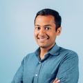 Gautam Gupta profile image