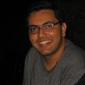 Gautam Mago profile image