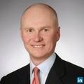 Gavin Domm profile image