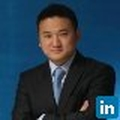 Gavin Lu profile image