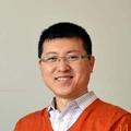Gavin Xing profile image